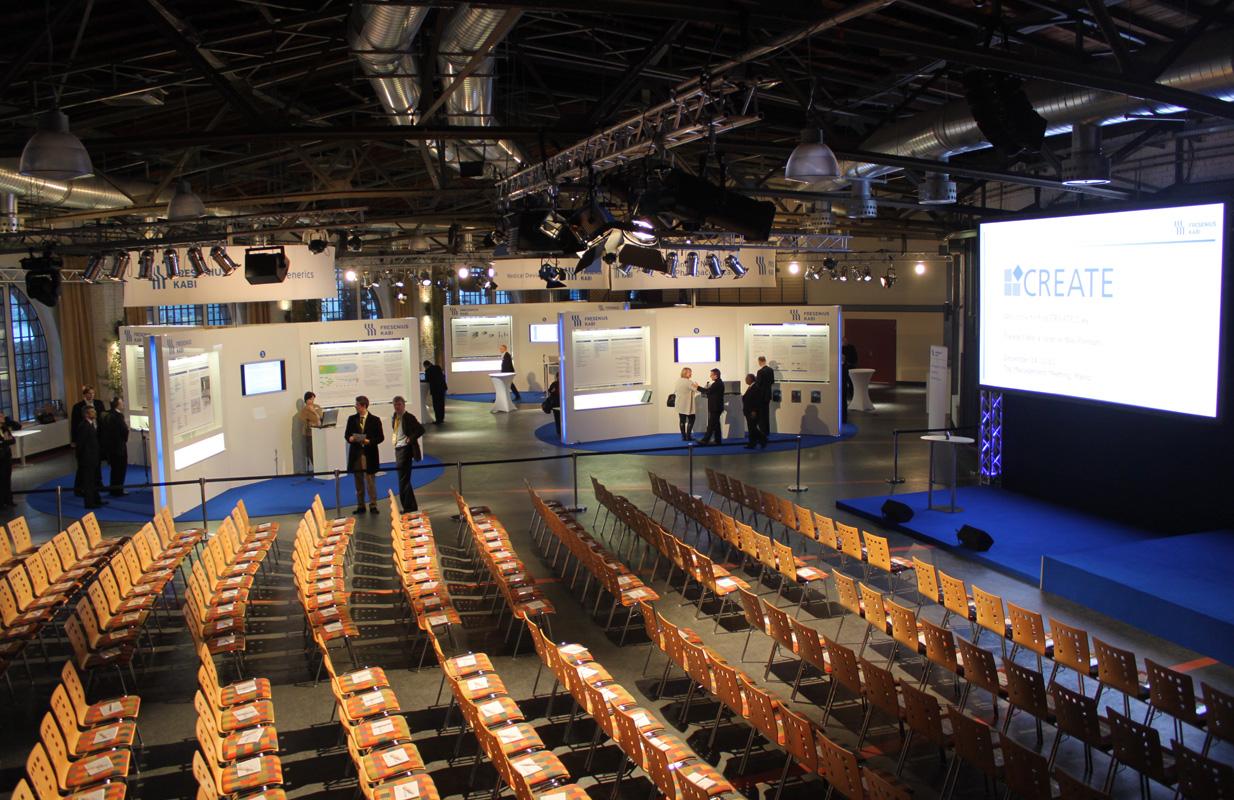 Rhein Main Events